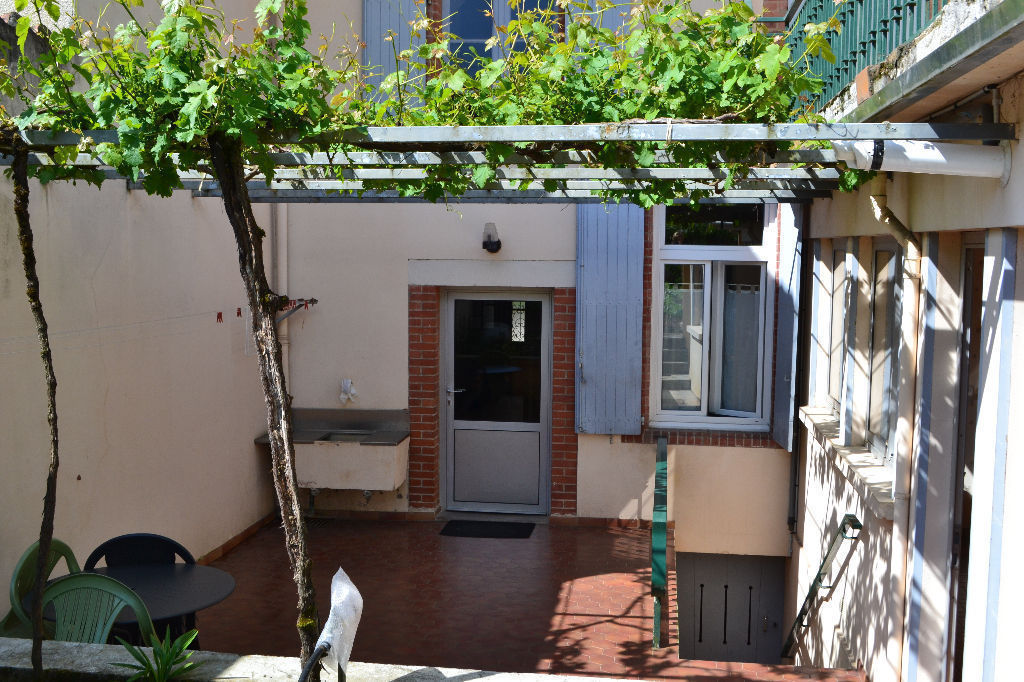 appartement-albi-2-piece-s-50-m2