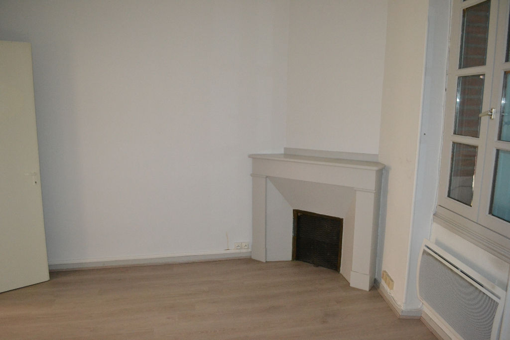appartement-albi-2-piece-s